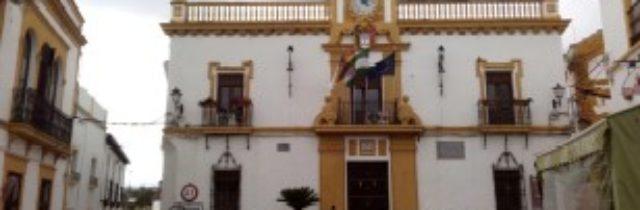 El Ayuntamiento de Hornachuelos invertirá 300.000 Euros en sustitución de alumbrado público por sistema LED